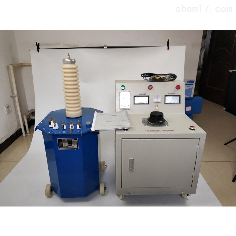 静电驻极设备用途