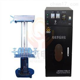 OYN-GHX-S升降式光催化废气治理设备