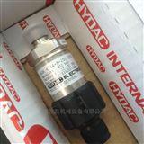 hydac壓力傳感器賀德克HDA4744-A-016-000