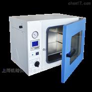 真空干燥箱 DZF-6030B