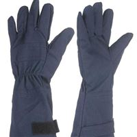 Arcpro-GLV2-40cal防电弧手套