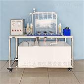 DYP151膜生物反应器实验装置 给排水