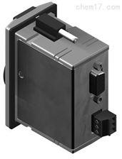 EKS-A-IDX-G01-ST09/03德国安士能EUCHNER钥匙适配器
