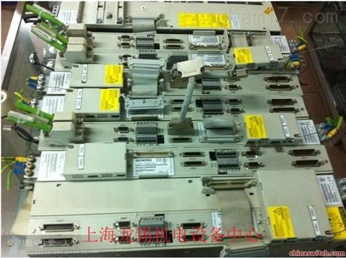 广西西门子6RA7087-6DV62二手大量现货