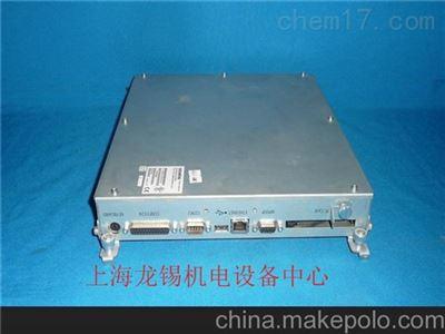 包修好西门子6SE70交流变频器速度不可控