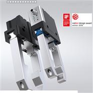 美国SWAGELOK 手动弯管器-赤象工业售后服务