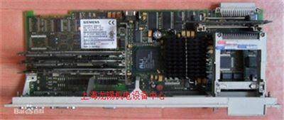 西门子工业电脑PC627B蓝屏修复率高