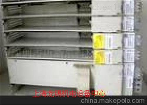 贵港西门子840D数控系统故障进不去系统快速维修