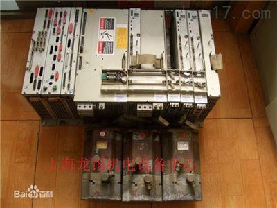 淮安西门子6RA7091启动电机堵转厂家维修