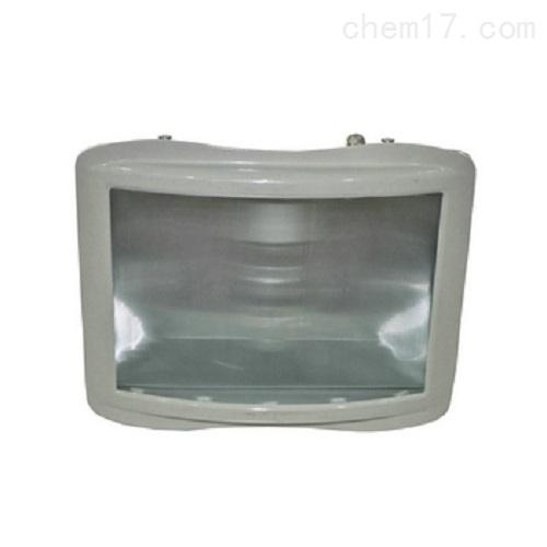 海洋王NSC9720泛光灯-150W防眩通路灯