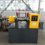 6寸实验室用开放式炼胶机