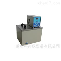 NKSY-15恒温水浴槽(升级款)