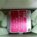 VSE VS1EPO12V-12A11/324VDC流量计