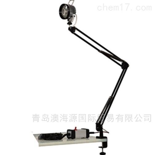 ZLS-LED8UV紫外线探照灯日本佐贺SAGA