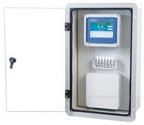 国产硅表价格硅酸根监测仪品牌硅比色计报价