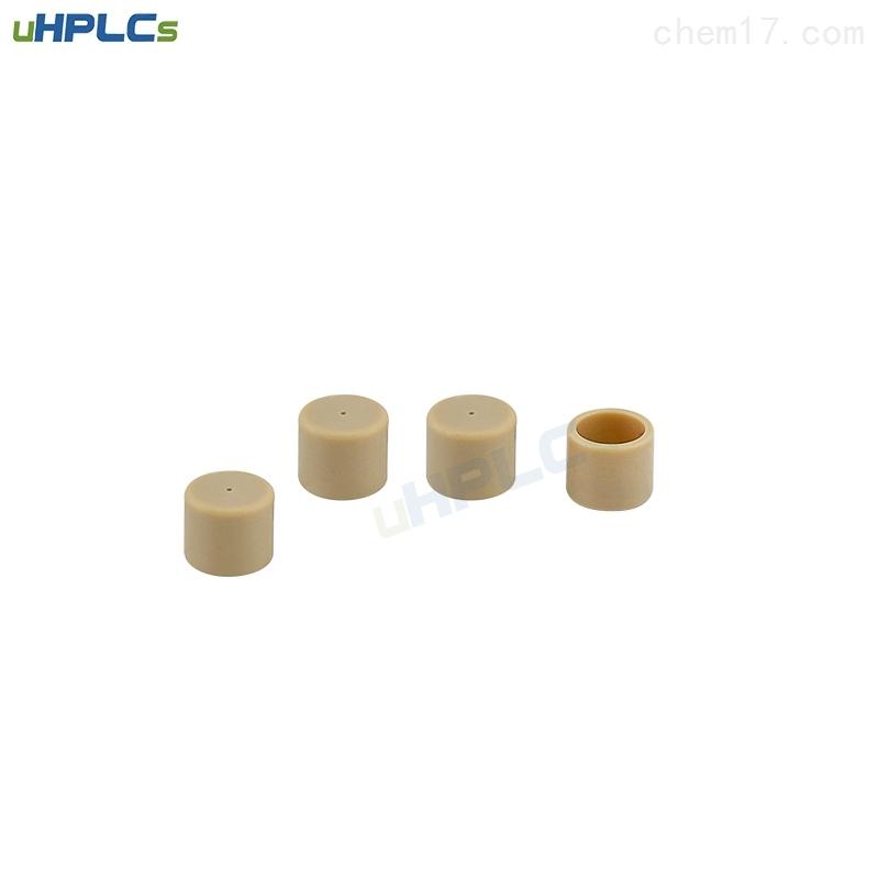 4.6 HPLC高效液相色谱分析柱空柱管柱头筛板
