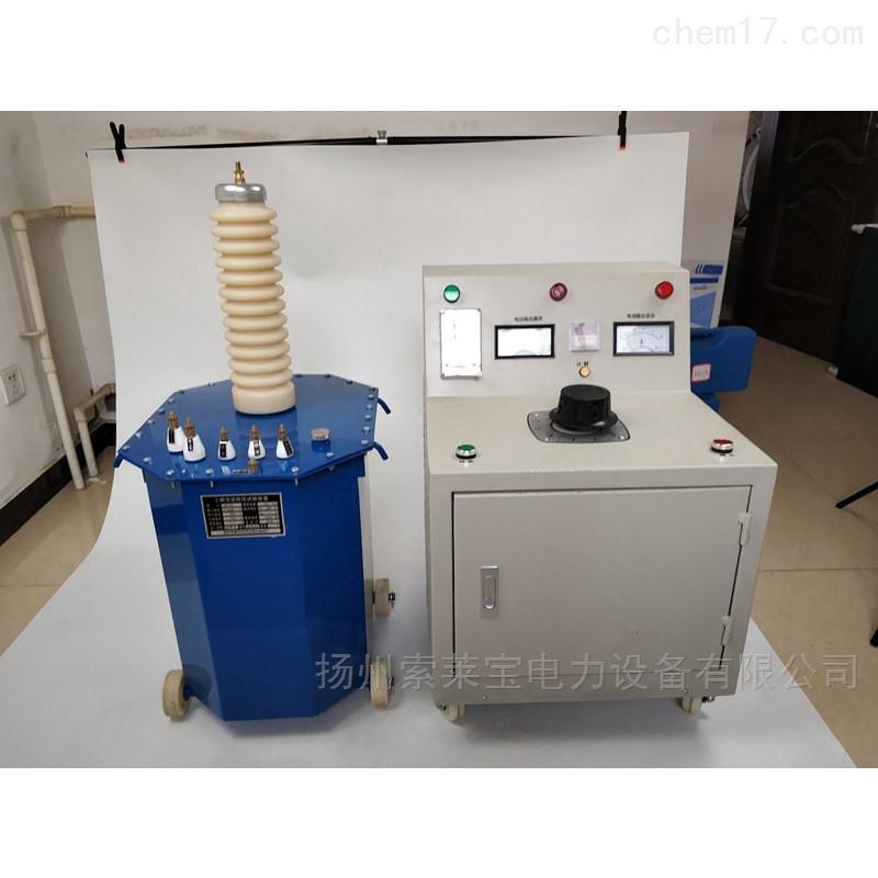 SLB熔喷布驻极静电发生器现货