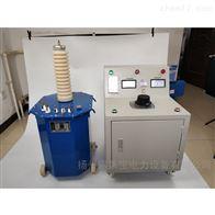 SLB扬州无纺布高压静电发生器