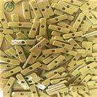 黃色環氧板加工