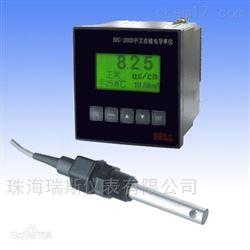 RS-20D系列电导率