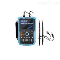 鼎阳SHS800系列手持示波器