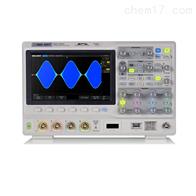 鼎阳SDS2000X系列超级荧光示波器