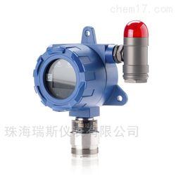RS-2022有毒气体检测仪