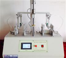 ORF-DL231A手机微跌寿命试验机