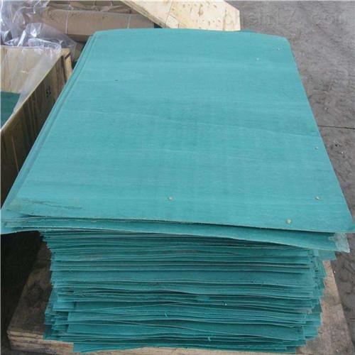 六盘水高压橡胶石棉垫片多少钱一张
