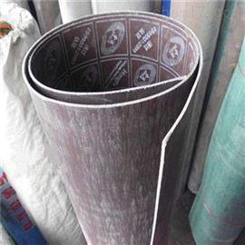 齐全南阳3毫米厚高压石棉橡胶种类有哪些