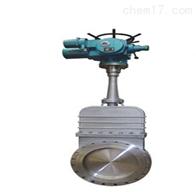 DMZ973XDMZ973X电动暗杆刀形闸阀