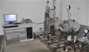 JY-EFPV-3压力容器综合实验设备