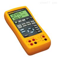 Fluke725多功能过程校准器/校验仪