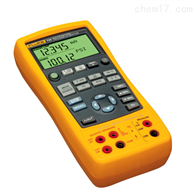Fluke725多功能過程校準器/校驗儀