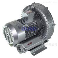 HRB1.3KW旋涡气泵