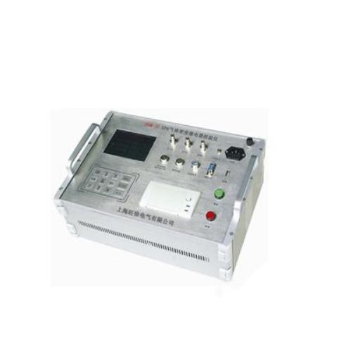 DBM-JD SF6气体密度继电器校验仪