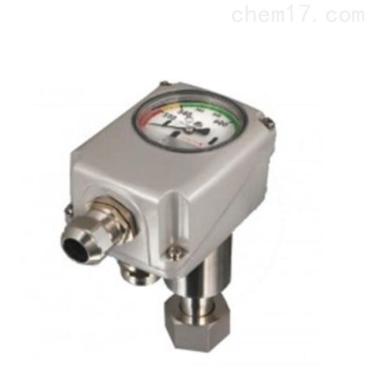 EMD-D6 SF6气体密度继电器