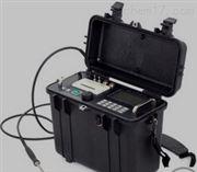 YQ3000-B型 便携式烟气分析仪