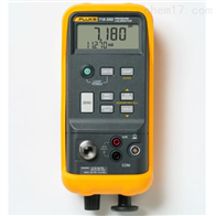 Fluke718系列压力校验仪