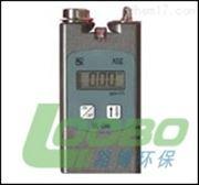 HL-200-CO袖珍式一氧化碳检测报警
