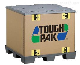 TOUGHPAK-ATOUGHPAK包裝箱