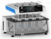 RCZ-8N八杯智能药物溶出度仪/溶出仪