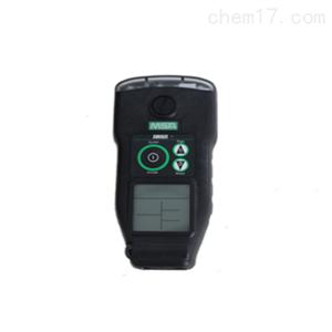 美国梅思安Sirius PID多种气体检测仪
