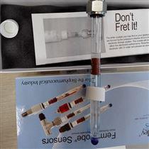 F-615F-615进口高温发酵pH电极
