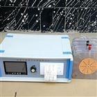 混凝土氯离子电通量测定仪厂家特价