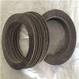 齐全钦州5毫米厚高压石棉垫片型号