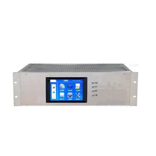 JC-OM500-01微水密度在线监测装置