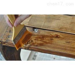 HC-M木蜡油