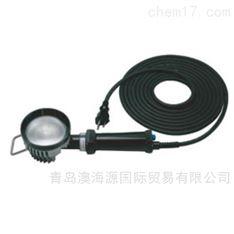 SL-LED3W-FL-UV紫外线LED灯日本佐贺SAGA