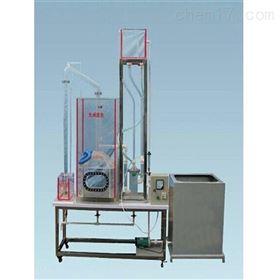 YUY-HJ25无阀滤池实验设置|环境工程实验装置
